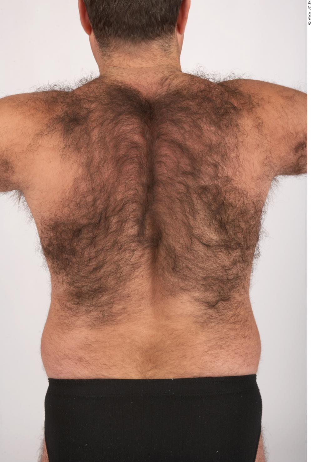 Image from Matej - Hairy male photo refences from 3D.sk - 288691matej_0122.jpg