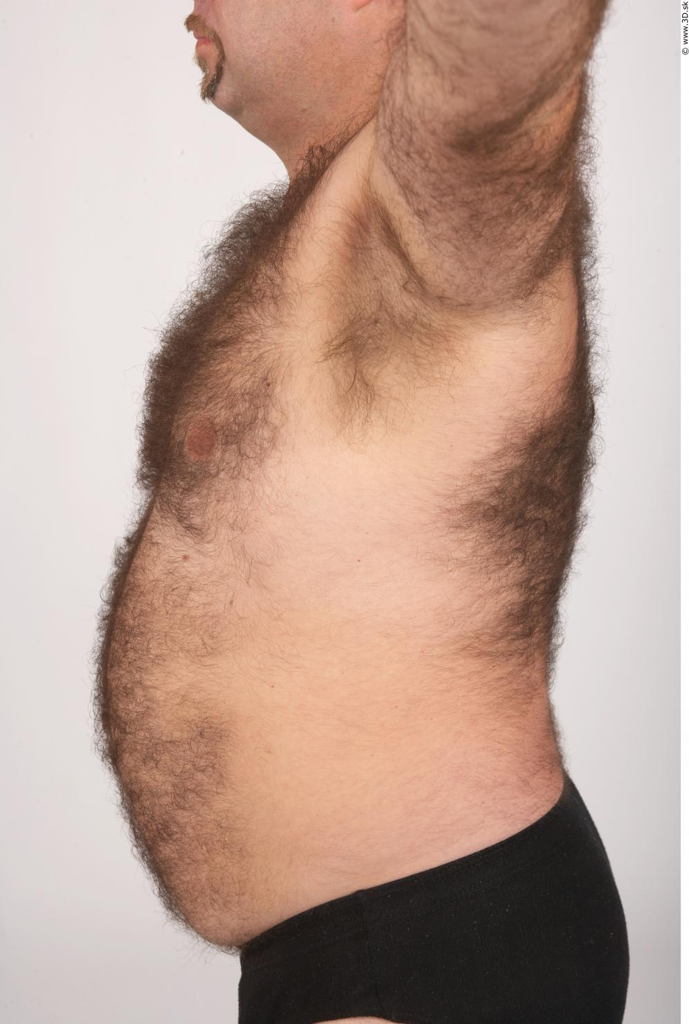 Image from Matej - Hairy male photo refences from 3D.sk - 288751matej_0110.jpg