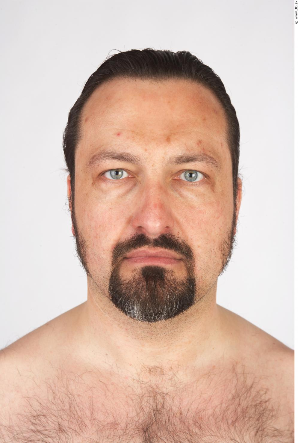 Image from Arnost - Male caucasian photo references from 3D.sk - 294597arnost_0259.jpg