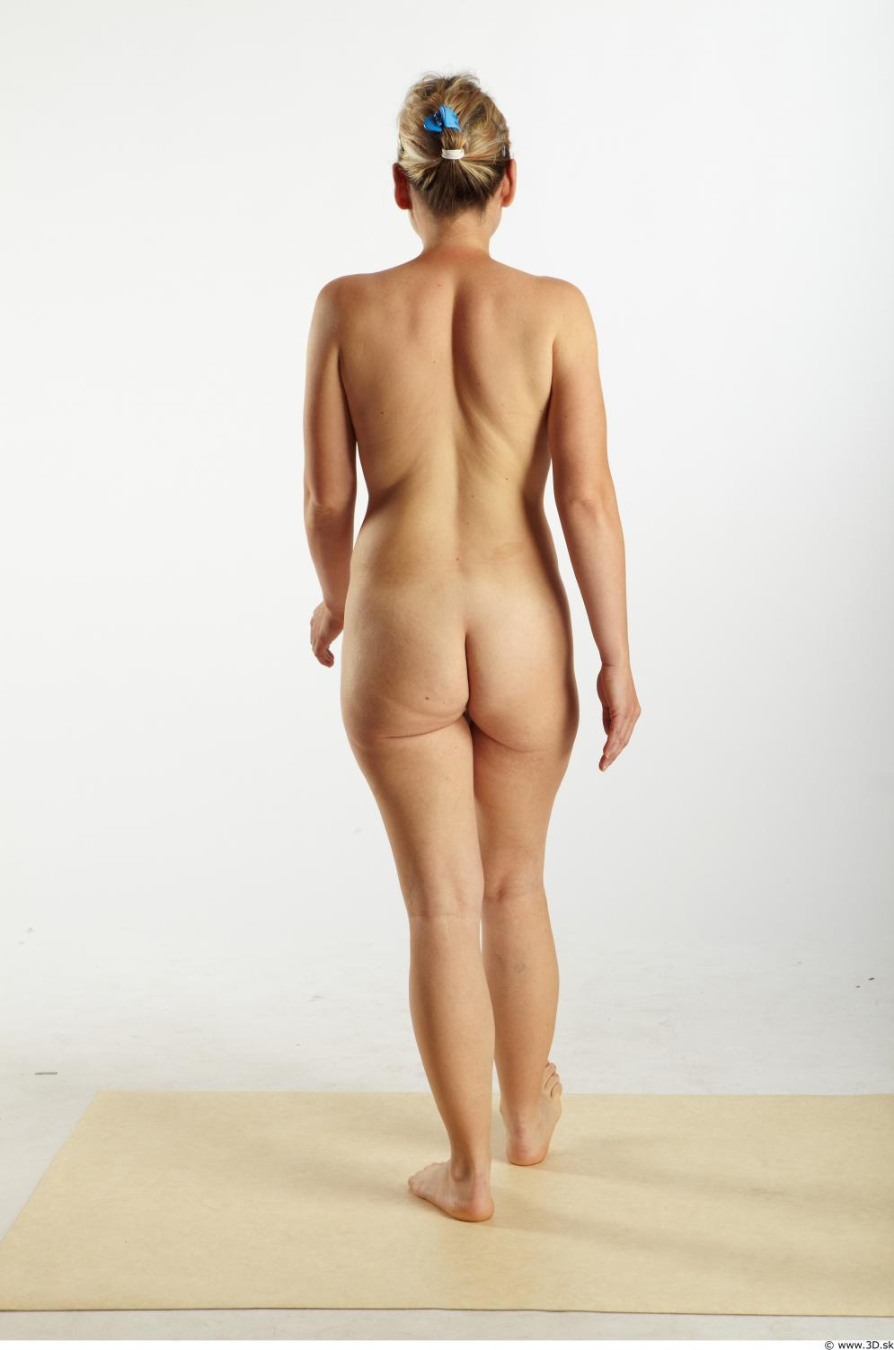 Image from Zita - Female poses references from 3D.sk - 384307zita_poses_0092.jpg