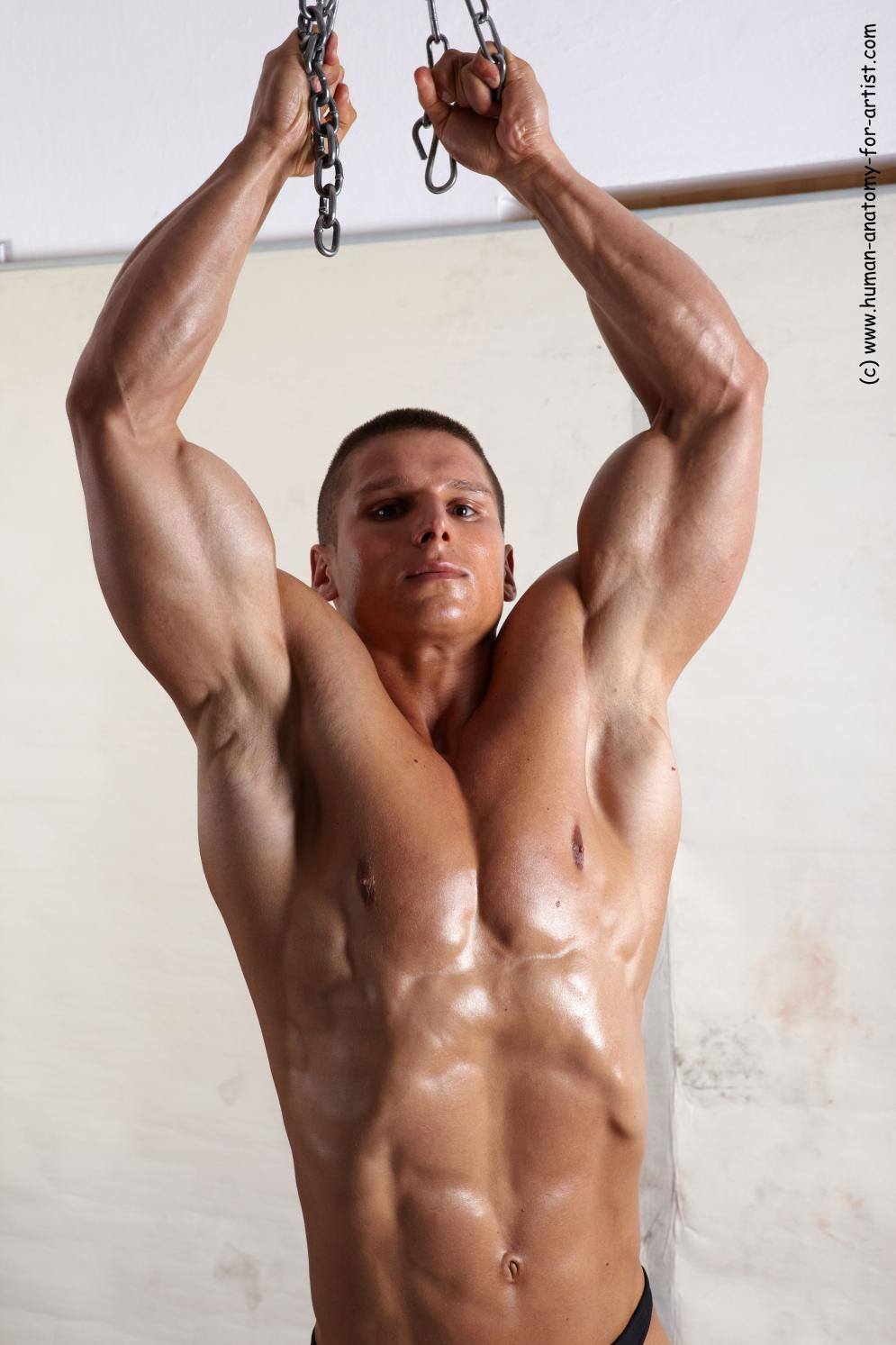 Image from Male requested poses - 59387dobroslav_31.jpg