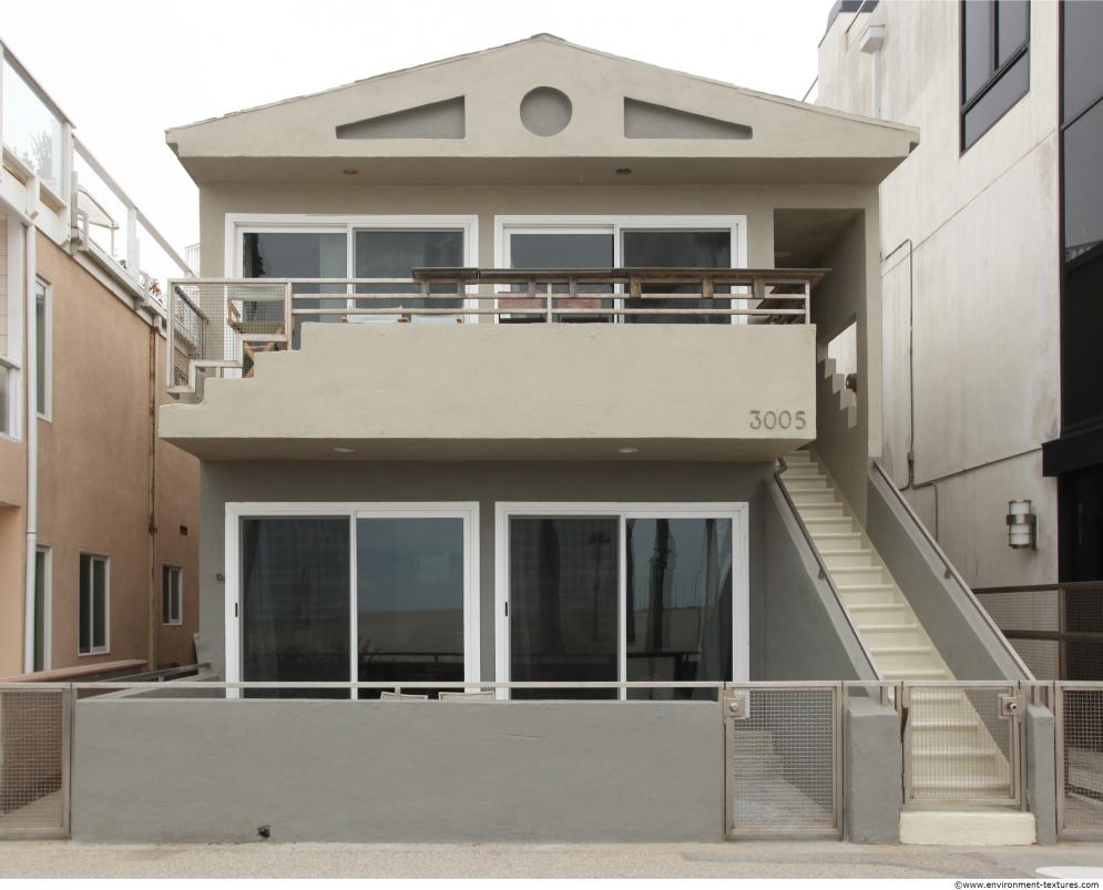 Image from Environment-textures.com - building_new_house_0005.jpg