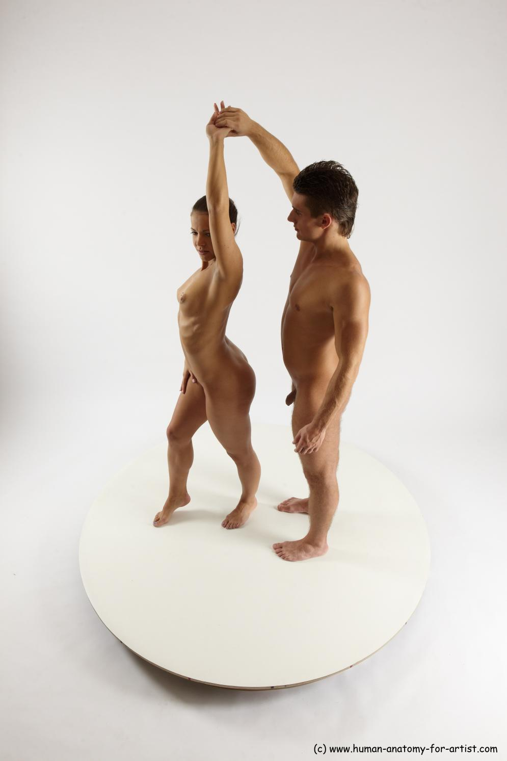 Image from Human-anatomy-for-artists.com - duo_standing_01a.jpg