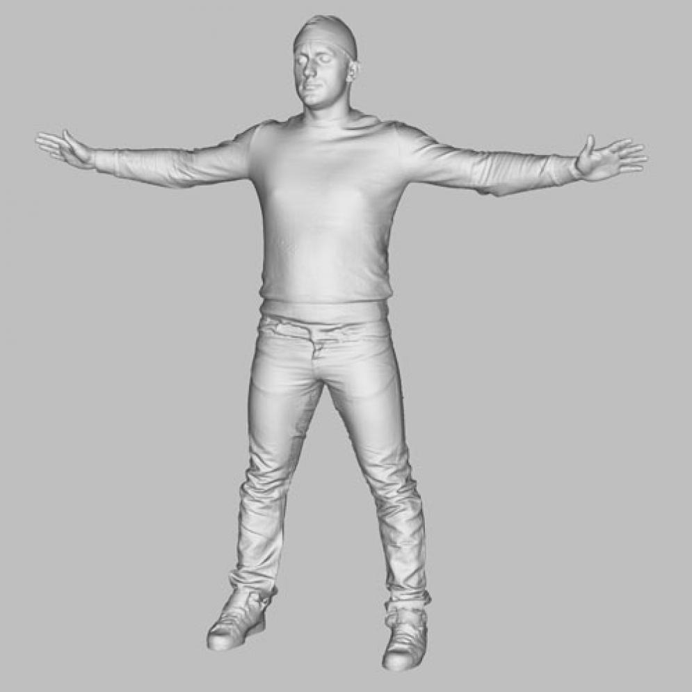 Image from Jacob - real full body 3D scan - jacob-3d-scan.jpg