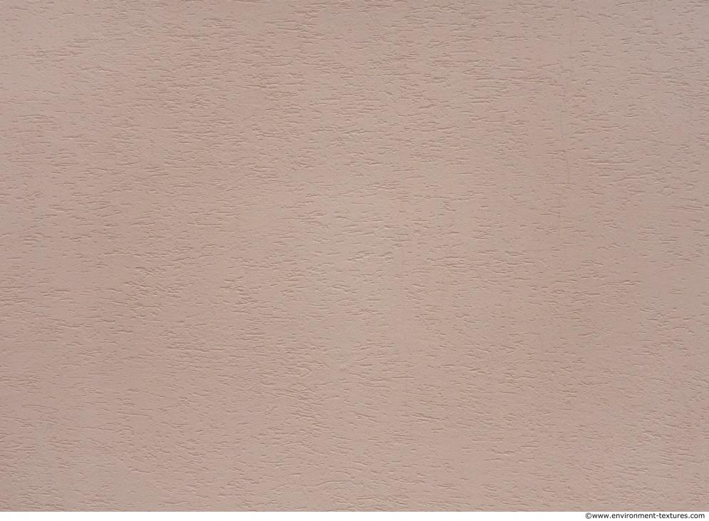 Image from Free Photo Texture of Wall Plaster from environment-textures.com - photo_texture_of_plaster_0056.jpg