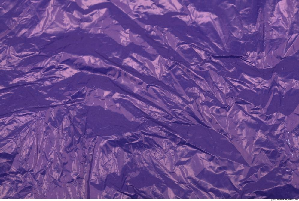 Image from Various environment textures pack - plastic0005.jpg