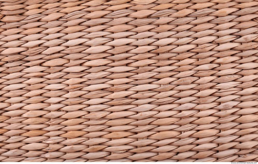 Image from Environment-textures.com - wicker0022.jpg