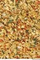 Image from Free Food textures from environment-textures.com - 102308vegetablestock0004.jpg