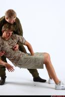 Image from Wounded In Battle - 128792010_10_boys2_pulling_wounded_00.jpg