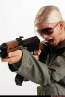 Image from Comic Artist - Action Pack - 47122009_02_army_shooting_ak_female_00.jpg