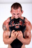 Image from Aggressive Muscular Guys - 82792009_10_butcher_killer_destroying_object_03.jpg