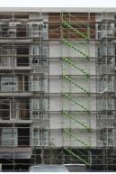 Image from Environment-textures.com - building_under_construction_0004.jpg
