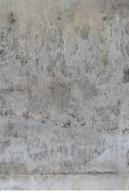 Image from Free Photo Texture of Ground Concrete from environment-textures.com - photo_texture_of_ground_concrete_dirty_0003.jpg