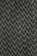 Image from Various environment textures pack - rubber0010.jpg