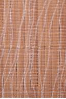Image from Environment-textures.com - wicker0010.jpg