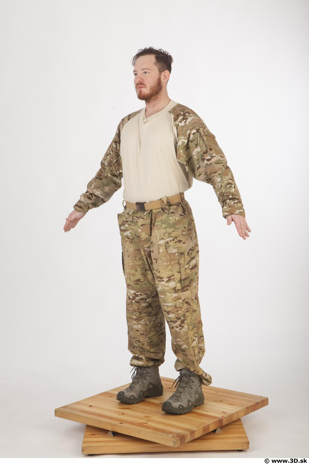 Image from Free Samples / May 2018 - 0003_soldier_in_american_army_military_uniform_0003.jpg