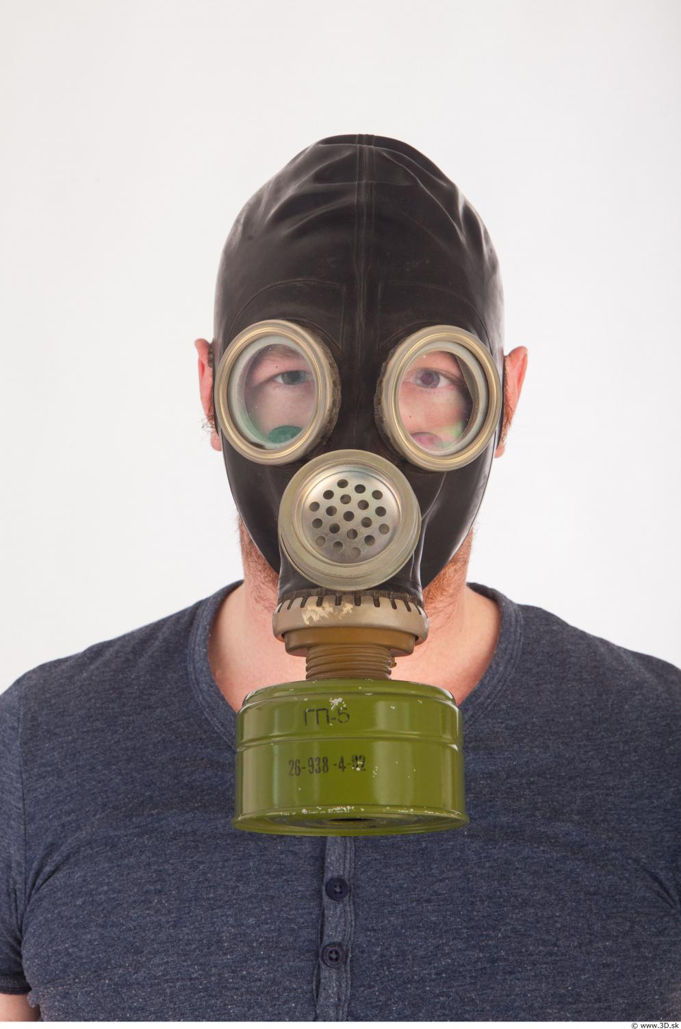 Image from Free Samples / May 2018 - 0013_gas_mask_0013.jpg