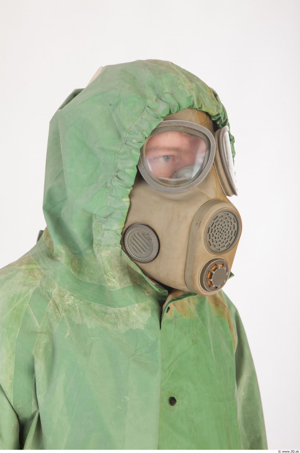 Image from Free Samples / May 2018 - 0059_nuclear_protective_cloth_0059.jpg
