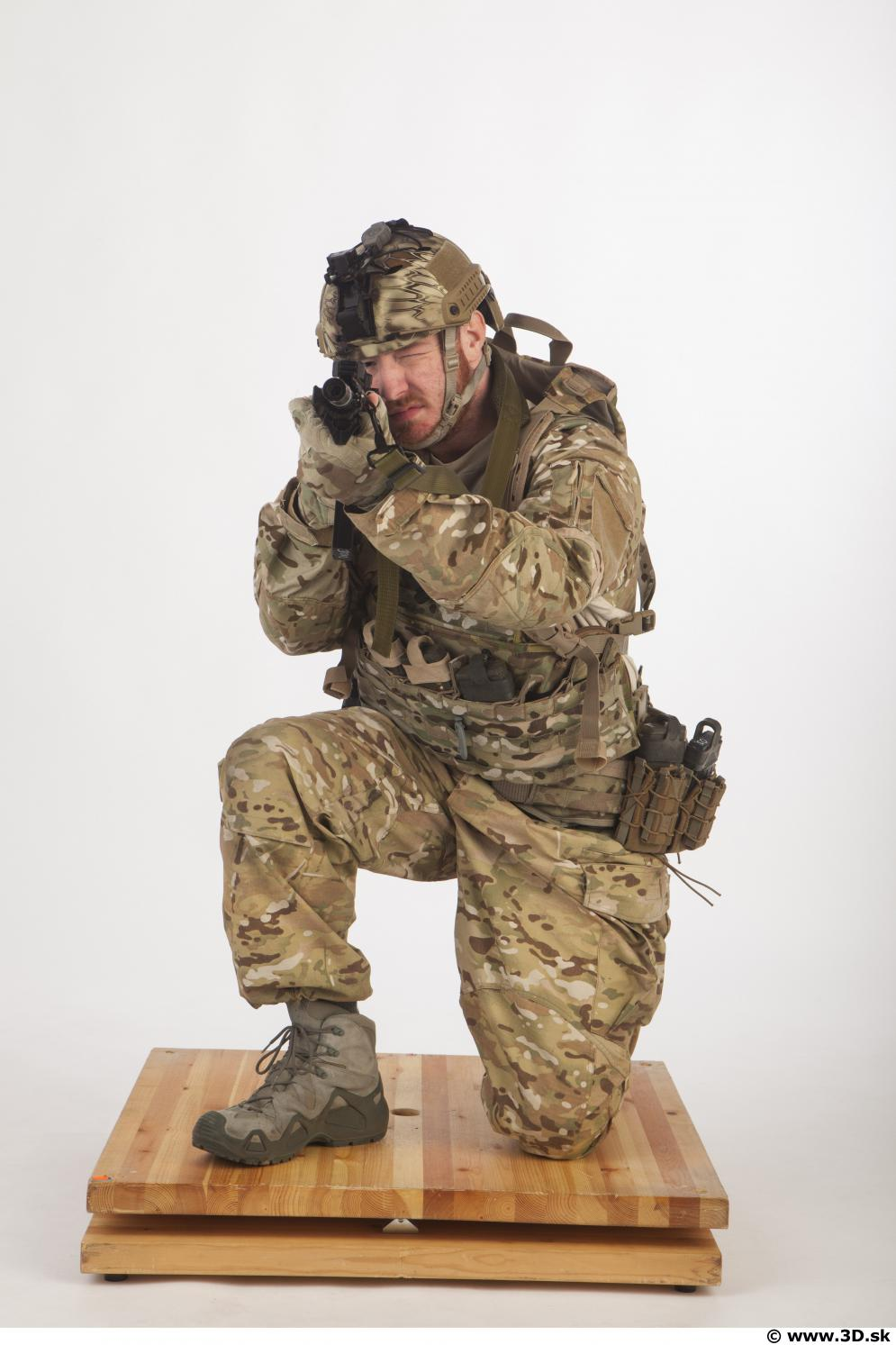 Image from Free Samples / May 2018 - 0072_soldier_in_american_army_military_uniform_0072.jpg