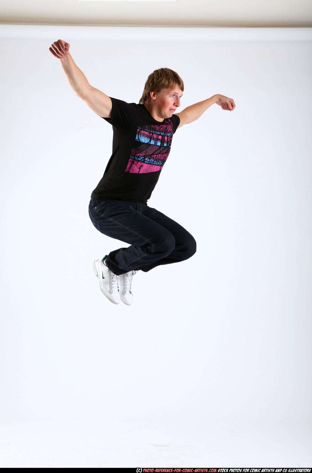 Image from Action Jumps - 122892010_08_patrick_jump_07.jpg