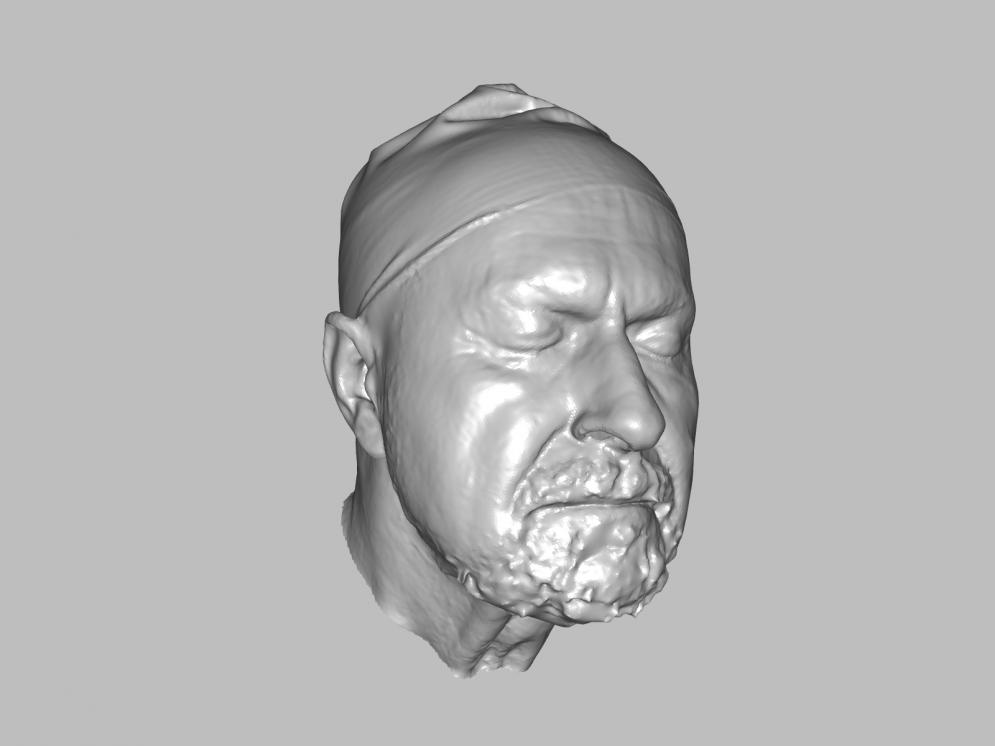 Image from 3Dscans.sk - 17-hofman_bohuslav.jpg