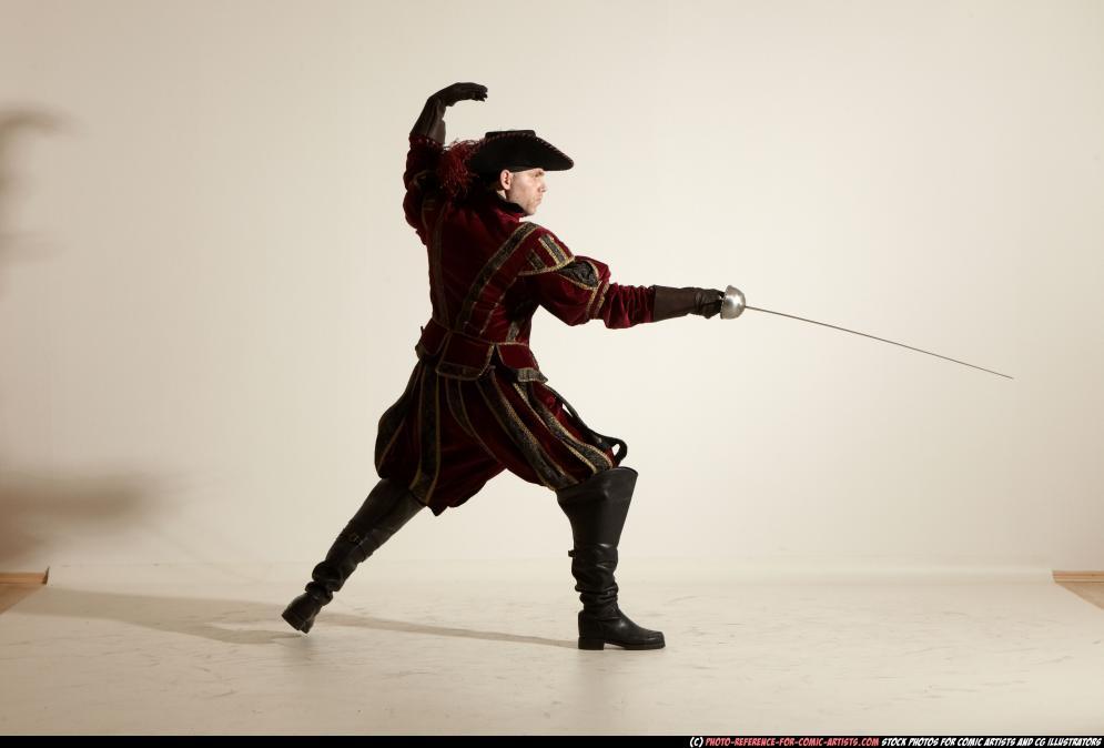 Image from Comic Artist - Swordplay Master - 191362011_11_musketeer2_smax_sword_attack1_33.jpg