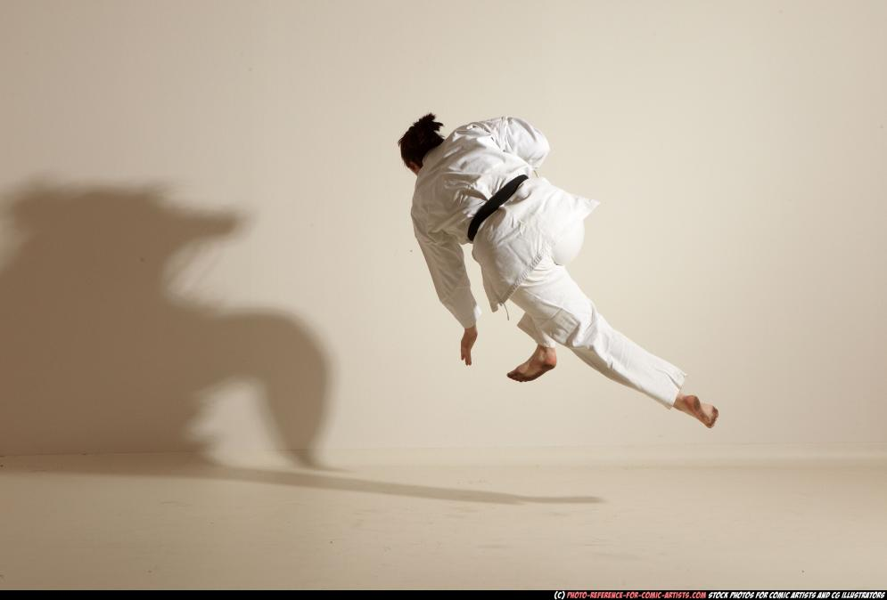 Image from Action Jumps - 216532012_03_michelle_smax_karate_pose_11_081.jpg