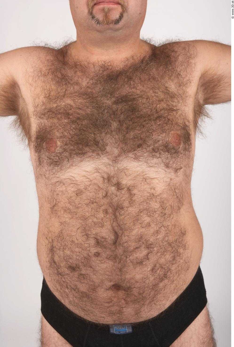 Image from Matej - Hairy male photo refences from 3D.sk - 288537matej_0095.jpg