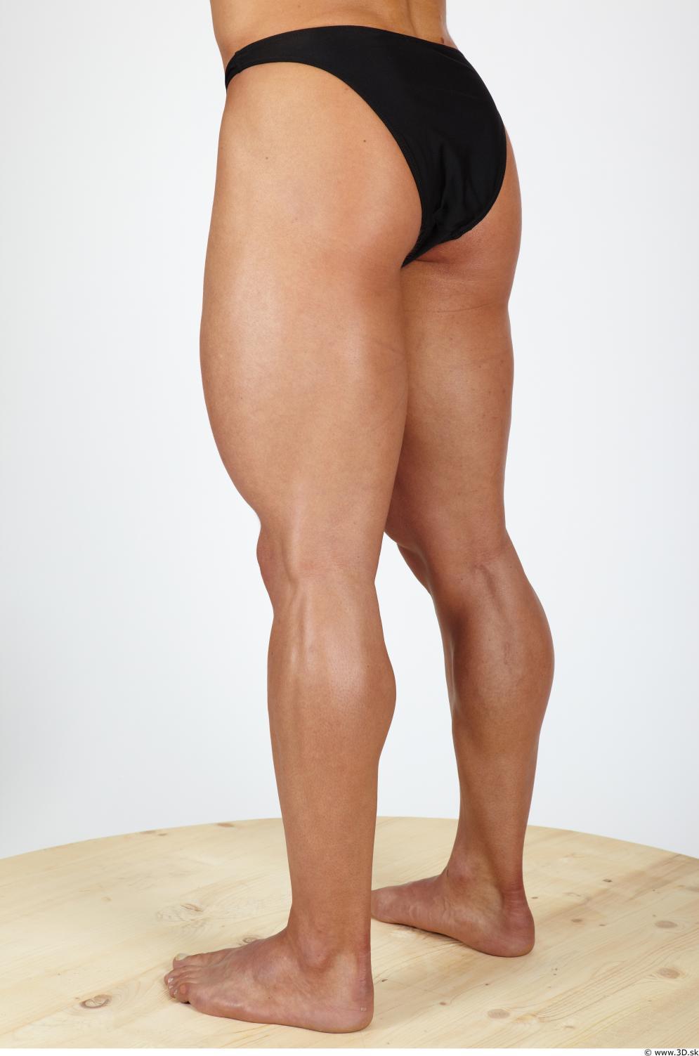Image from Dobroslav - bodybuilder photo references - 390511dobroslav_0171.jpg