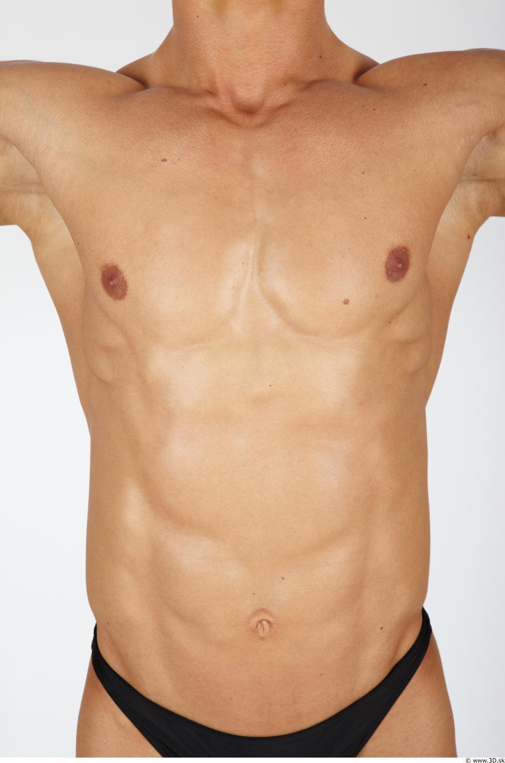 Image from Dobroslav - bodybuilder photo references - 390611dobroslav_0150.jpg