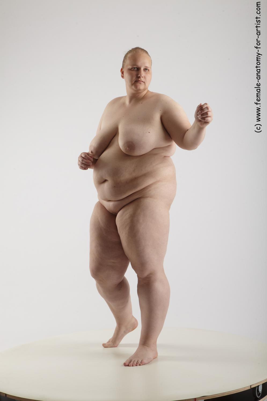 Image from Female-Anatomy-for-Artists.com - alica_02.jpg