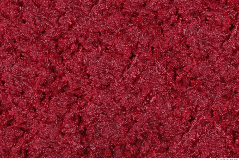 Image from Free Food textures from environment-textures.com - beetroot0004.jpg