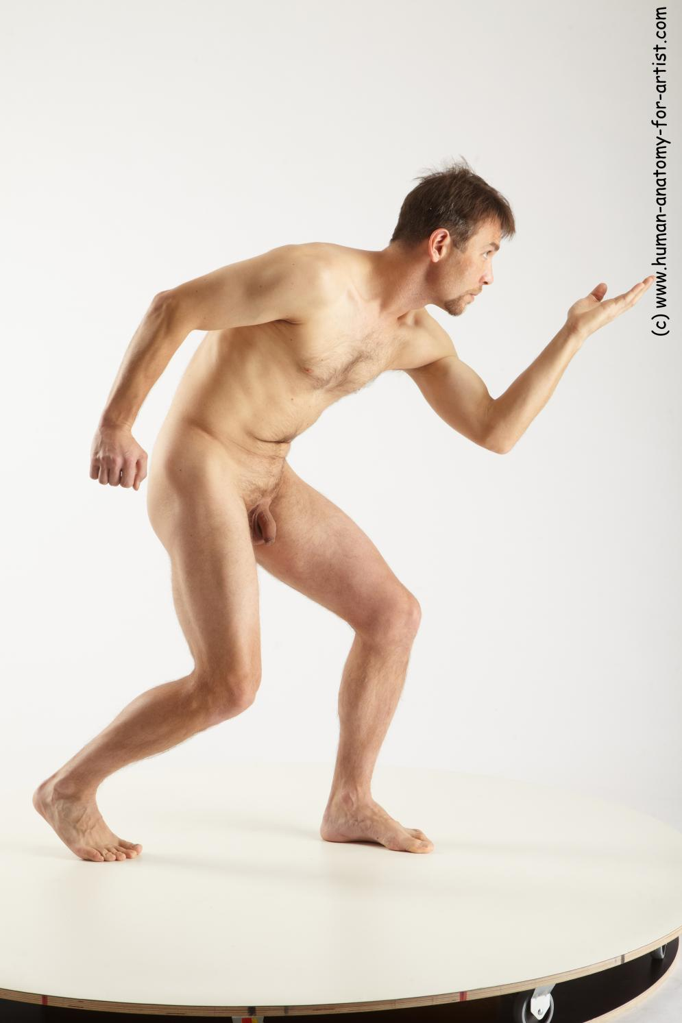 Image from Male sitting poses - metod_01.jpg