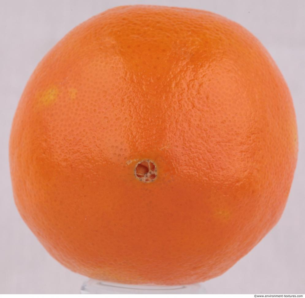 Image from Fruit photo textures - orangephototexture.jpg