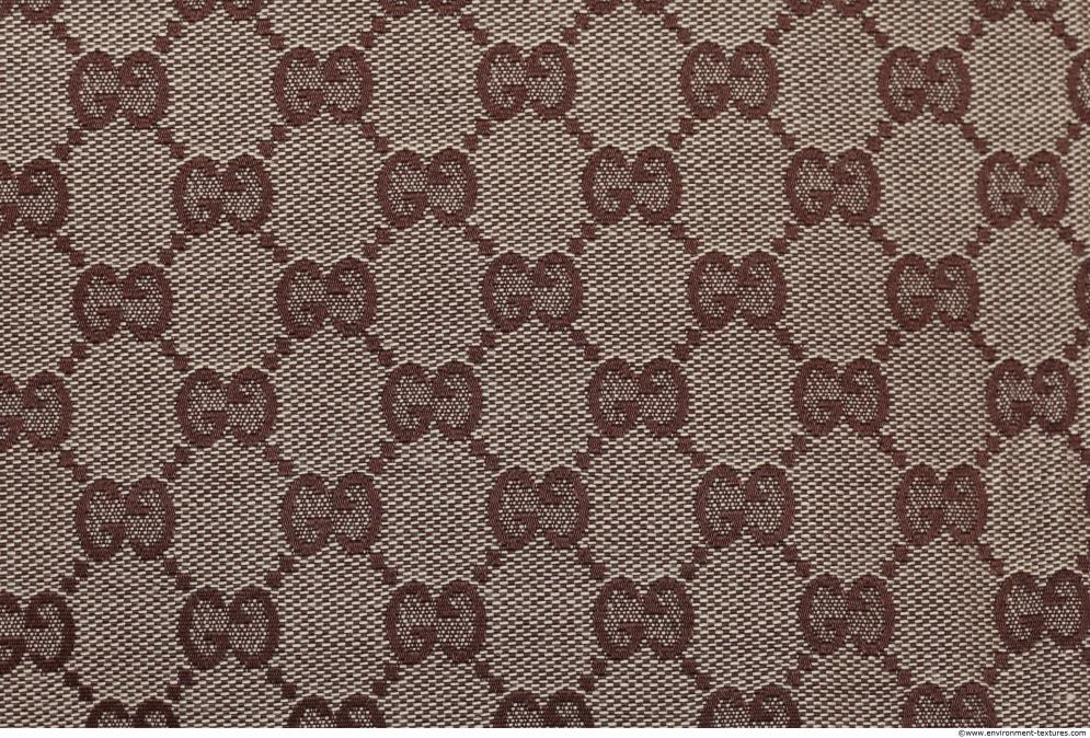 photo_texture_of_fabric_patterned_0001.jpg