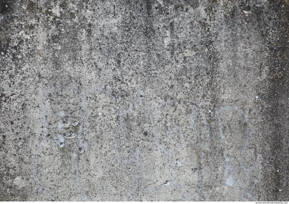 Image from Free Photo Texture of Ground Concrete from environment-textures.com