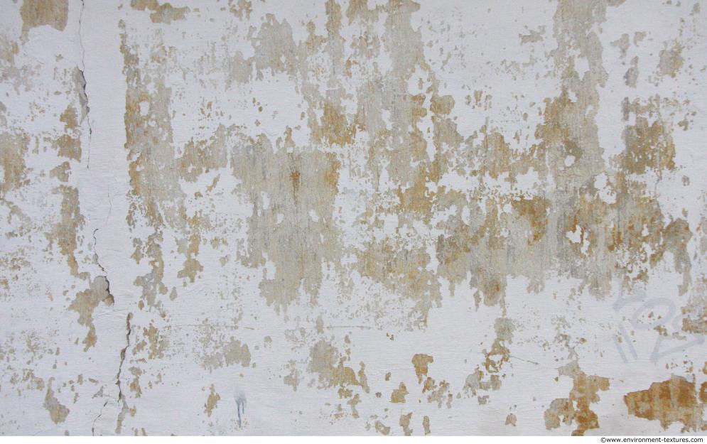 photo_texture_of_plaster_0021.jpg