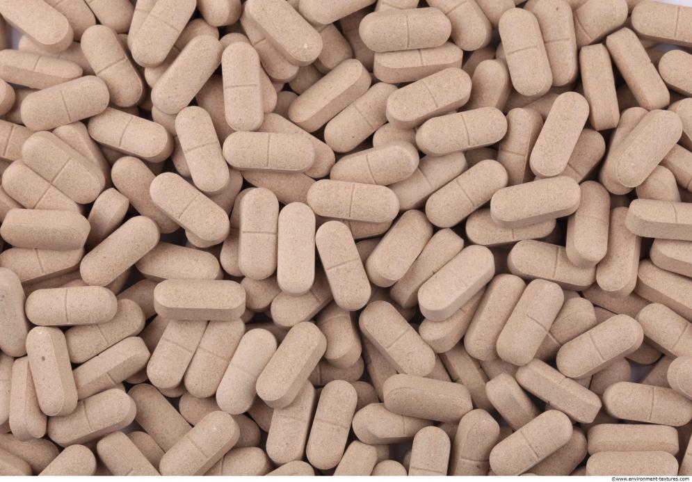 Image from Various environment textures pack - pills0003.jpg