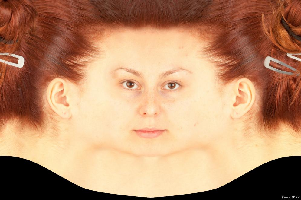 Image from 3D.sk - head_texture_premade_0163_0007.jpg