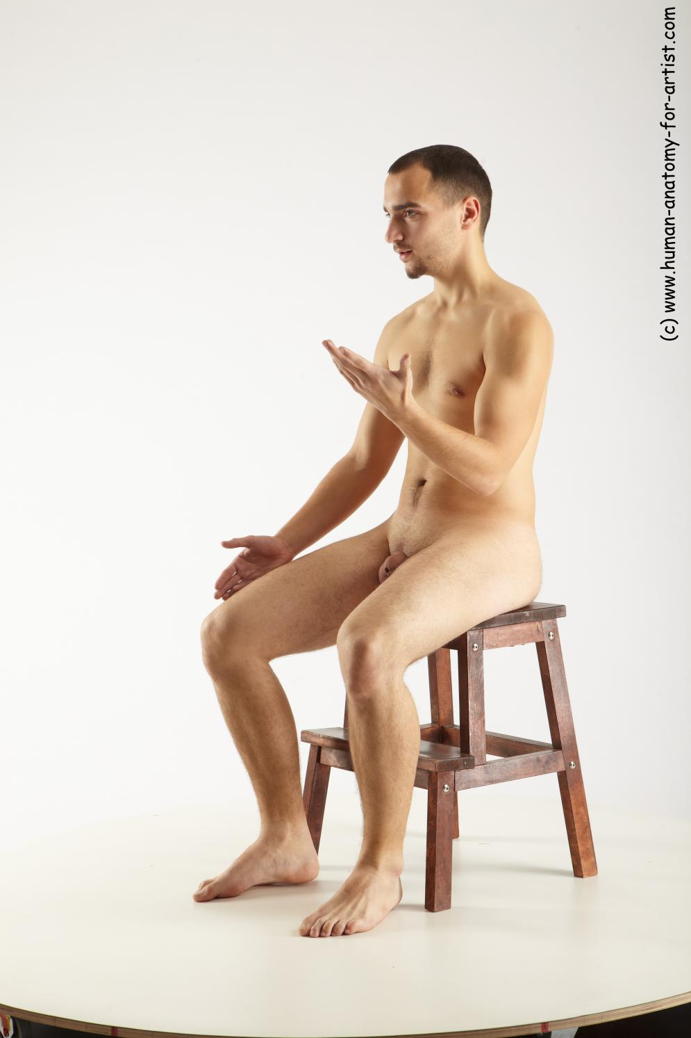 Image from Male sitting poses - prokop_sitting_02.jpg