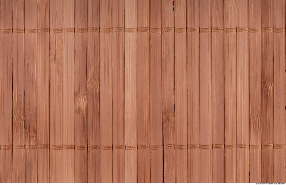 Image from Environment-textures.com - wicker0001.jpg