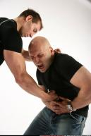 Image from Punch In The Stomach - 2454fight_stomach_punch_04.jpg