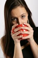 Image from Comic Artist - Various close up photos - 72502009_07_jessica_standing_drinking_cup_01.jpg
