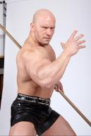 Image from Aggressive Muscular Guys - 84052009_10_barbarian2_stick_poses_03.jpg