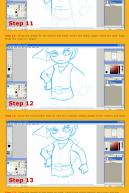 Image from Photo References - how_to_draw_link_from_zelda.jpg