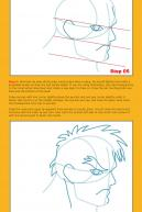 Image from Photo References - how_to_draw_ryu_from_sf_2.jpg