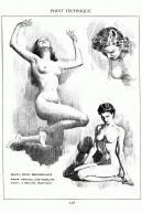 Image from Andrew Loomis Anatomy Books - loomis.jpg
