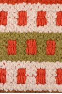 Image from Free Photo Texture of Fabric Carpet from environment-textures.com - photo_texture_of_carpet_0008.jpg