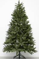 Image from Various environment textures pack - trees0007.jpg