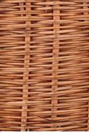 Image from Environment-textures.com - wicker0014.jpg